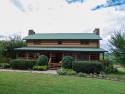 Photo of 871 Poplar Creek Rd, Oliver Springs, TN 37840 (MLS # 1058423)