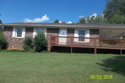 Photo of 3817 Knoxville Hwy, Wartburg, TN 37887 (MLS # 1058526)