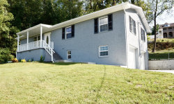 Photo of 2312 Aquoni Drive, Knoxville, TN 37912 (MLS # 1058546)