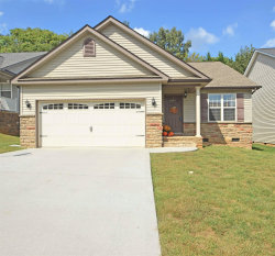 Photo of 9931 Thunderbolt Way, Knoxville, TN 37923 (MLS # 1058548)
