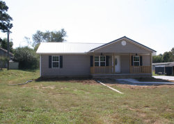 Photo of 84 College St, Vonore, TN 37885 (MLS # 1058579)