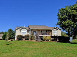 Photo of 1779 Tahoe Tr, Sevierville, TN 37876 (MLS # 1058601)