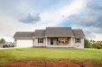 Photo of 2946 Old Whites Mill Rd, Maryville, TN 37803 (MLS # 1058667)