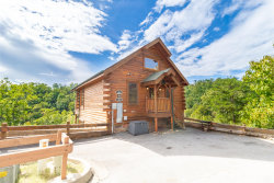 Photo of 3069 Legacy Vista Drive, Sevierville, TN 37876 (MLS # 1058720)