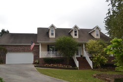 Photo of 2528 Lees Path, Sevierville, TN 37876 (MLS # 1058887)
