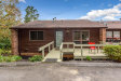 Photo of 1438 Montvale Station Rd. Rd, Maryville, TN 37803 (MLS # 1058964)