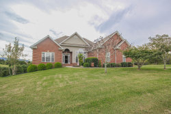 Photo of 1507 Mint Meadows Drive, Maryville, TN 37803 (MLS # 1059057)