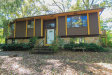 Photo of 201 Hermitage Drive, Oliver Springs, TN 37840 (MLS # 1059060)