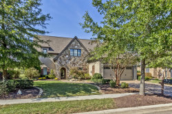 Photo of 945 Ironwood Lane, Loudon, TN 37774 (MLS # 1059086)