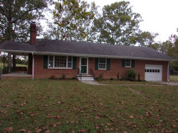 Photo of 5735 Brown Gap Rd, Knoxville, TN 37918 (MLS # 1059152)
