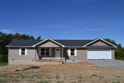 Photo of 1435 E First St, Crossville, TN 38555 (MLS # 1059158)