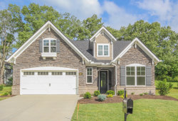 Photo of 107 Broady Meadow Circle, Maryville, TN 37803 (MLS # 1059222)