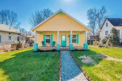 Photo of 808 Maynard Ave, Knoxville, TN 37917 (MLS # 1059235)