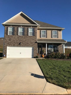 Photo of 2665 Southwinds Circle Circle, Sevierville, TN 37876 (MLS # 1059242)