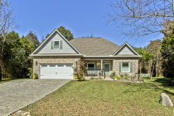 Photo of 161 Utsesti Trace, Loudon, TN 37774 (MLS # 1059262)