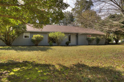 Photo of 289 Mountain View Drive, Vonore, TN 37885 (MLS # 1059275)