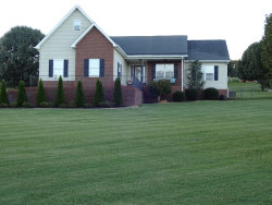 Photo of 2129 Bradley Lane, Sevierville, TN 37876 (MLS # 1059305)