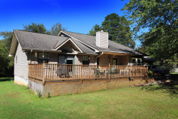 Photo of 4511 Brown Gap Rd, Knoxville, TN 37918 (MLS # 1059385)