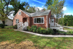 Photo of 5821 Millertown Pike, Knoxville, TN 37924 (MLS # 1059499)