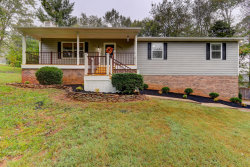 Photo of 10001 Lechmeres Point, Knoxville, TN 37922 (MLS # 1059556)