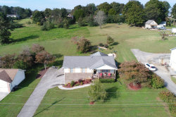Photo of 129 Thompson Circle, Loudon, TN 37774 (MLS # 1059569)