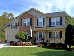 Photo of 3301 Branch Hill Lane, Knoxville, TN 37931 (MLS # 1059589)