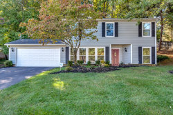 Photo of 1106 Viking Drive, Knoxville, TN 37932 (MLS # 1059606)