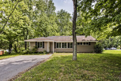 Photo of 1308 Morrell Rd, Knoxville, TN 37919 (MLS # 1059639)