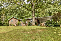 Photo of 3253 Vonore Rd, Loudon, TN 37774 (MLS # 1059671)
