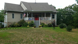 Photo of 3814 Chilhowee Tr, Maryville, TN 37803 (MLS # 1059732)