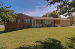 Photo of 1730 Old Niles Ferry Rd, Maryville, TN 37803 (MLS # 1059745)