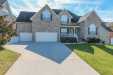 Photo of 12938 Clear Ridge Rd, Knoxville, TN 37922 (MLS # 1059853)