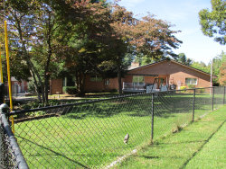 Photo of 154 Middlebrook Place, Crossville, TN 38555 (MLS # 1059862)