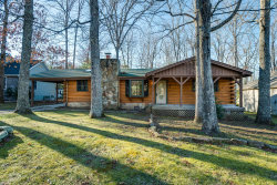 Photo of 112 Camelot Lane, Crossville, TN 38558 (MLS # 1059921)
