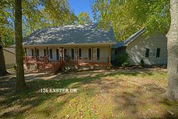 Photo of 126 Exeter Drive, Fairfield Glade, TN 38558 (MLS # 1059941)