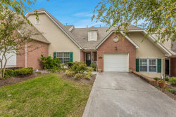 Photo of 2620 Moss Creek Rd, Knoxville, TN 37912 (MLS # 1059985)