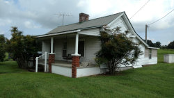 Photo of 3192 Old Airport Rd, White Pine, TN 37890 (MLS # 1060002)