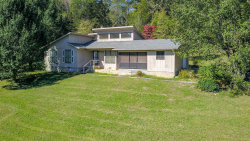 Photo of 315 N Molly Bright Rd, Knoxville, TN 37924 (MLS # 1060011)