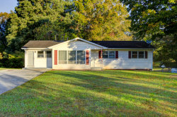 Photo of 7129 Ruggles Ferry Pike, Knoxville, TN 37924 (MLS # 1060017)