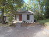 Photo of 8707 Olde Colony Tr Apt 12, Knoxville, TN 37923 (MLS # 1060132)