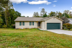 Photo of 2123 E Ridgewood Drive, Louisville, TN 37777 (MLS # 1060547)