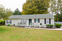Photo of 223 Woodlawn Drive, Kingston, TN 37763 (MLS # 1060585)