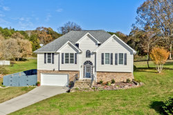 Photo of 110 Brabson Court, Kingston, TN 37763 (MLS # 1060600)