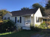 Photo of 4312 Hayes Rd, Knoxville, TN 37912 (MLS # 1060684)