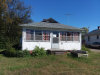 Photo of 1552 Dalton St, Alcoa, TN 37701 (MLS # 1060738)