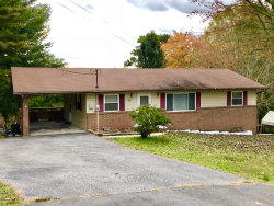 Photo of 126 Short St, Kingston, TN 37763 (MLS # 1060901)