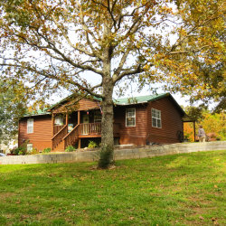 Photo of 5526 Jones Rd, Knoxville, TN 37918 (MLS # 1060941)