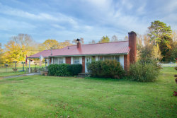 Photo of 2127 Mentor Rd, Louisville, TN 37777 (MLS # 1061018)