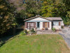 Photo of 2305 Quail Hollow Rd, Knoxville, TN 37923 (MLS # 1061032)