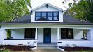 Photo of 2204 Fair Drive, Knoxville, TN 37918 (MLS # 1061100)